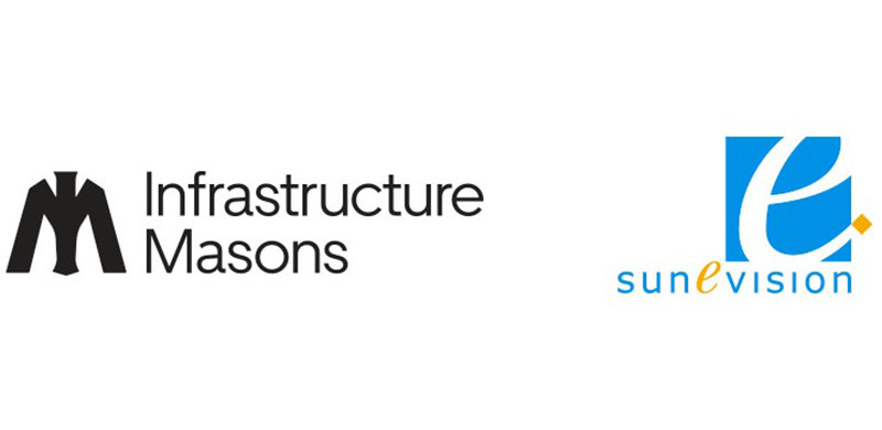 PRESS RELEASE: SUNeVision Becomes Foundation Partner of Infrastructure Masons Hong Kong Chapter to drive Hong Kong's digital future for all
