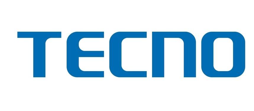 PRESS RELEASE: TECNO CAMON 17 PRO Reviews