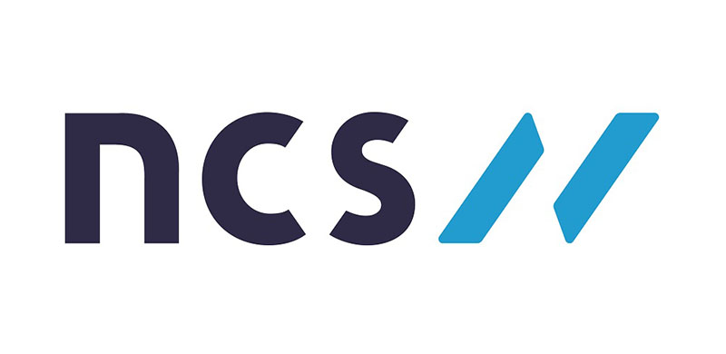 PRESS RELEASE: NCS launches NEXT Cloud Centre of Excellence in Australia as part of APAC expansion