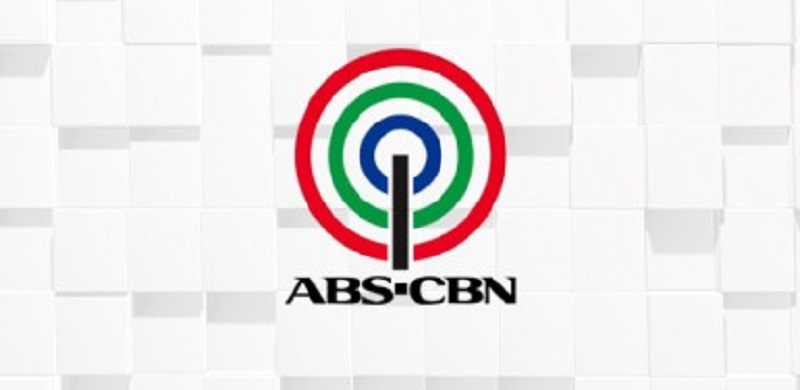 Shut down broadcast operations, NTC orders ABS-CBN