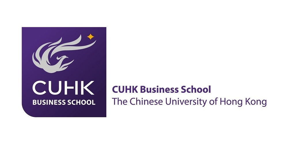 CUHK Business School examines greenwashing of firms