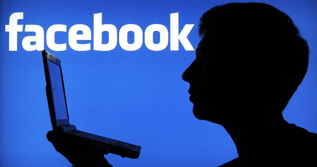 Mark Zuckerberg's Senate testimony on Facebook's data misuse