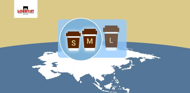 Asia SME Forum 2021