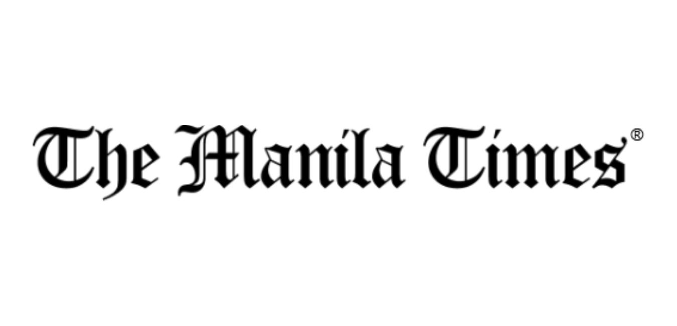Duterte vs Carpio: The Real Debate (Performance vs Chatter)