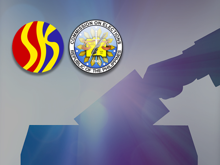 House approves postponement of barangay, SK polls postponement to 2018