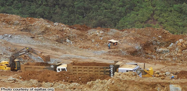 The Senate Blue Ribbon Committee hearing on the alleged illegal mining activities in Zambales unearthed possibly recurring lapses and oversights in what could be the country's most controversial industry.