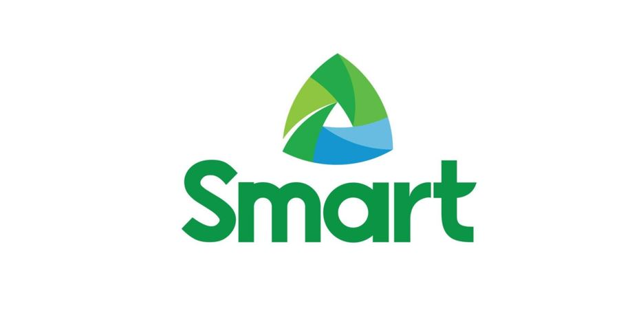 Congress has only two weeks to extend Smart's legislative franchise which will expire later this month.