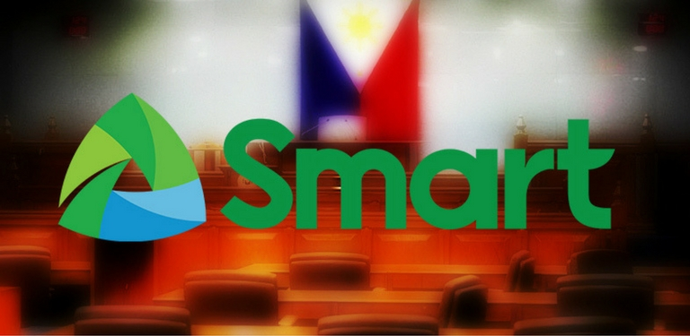 Should Smart Communications, Inc.'s franchise be extended to another 25 years?