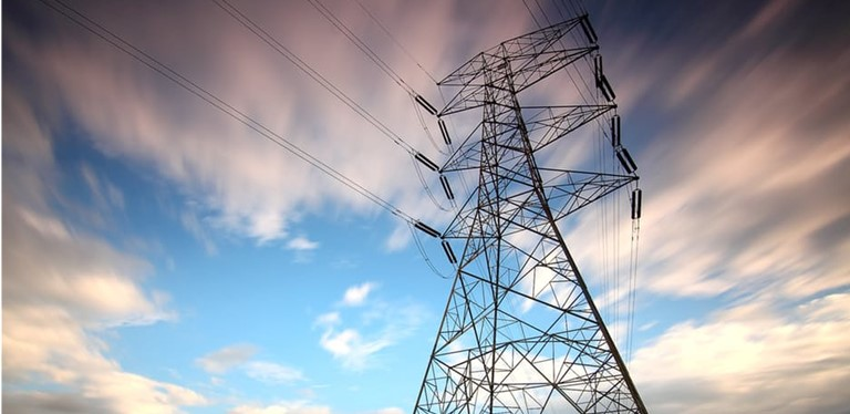 Key distribution utilities and regulators have expressed support for the bill, which centralizes competitive selection process for the procurement of electricity.