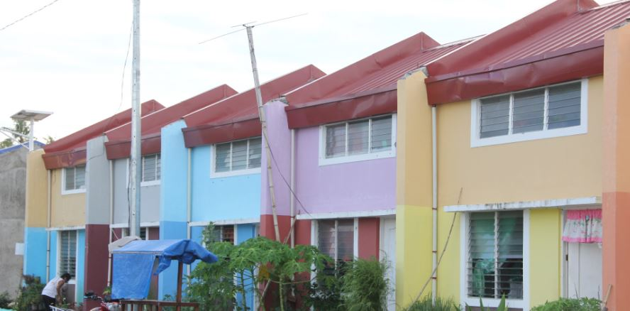 Will lifting exemptions on low-cost and socialized housing effectively broaden the tax base? The public and the private sectors weigh in on the matter.