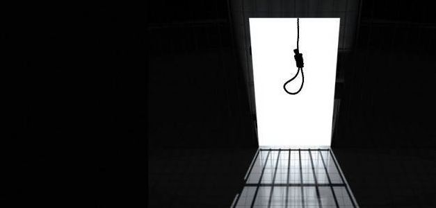 The death penalty bill hurdles the House of Representatives