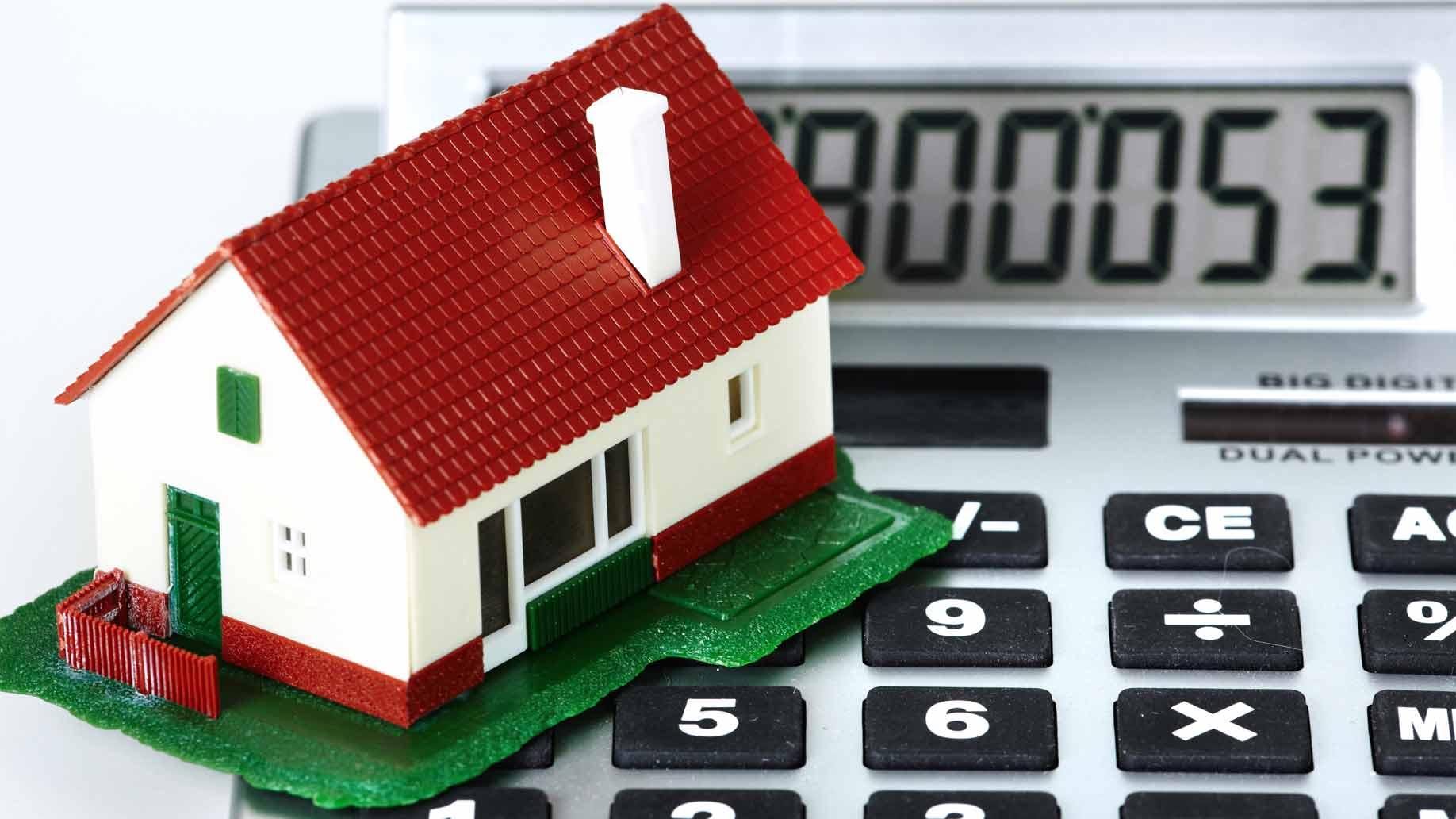 Estate tax amnesty gets House nod