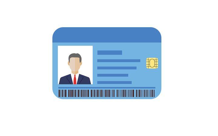 The Filipino ID
