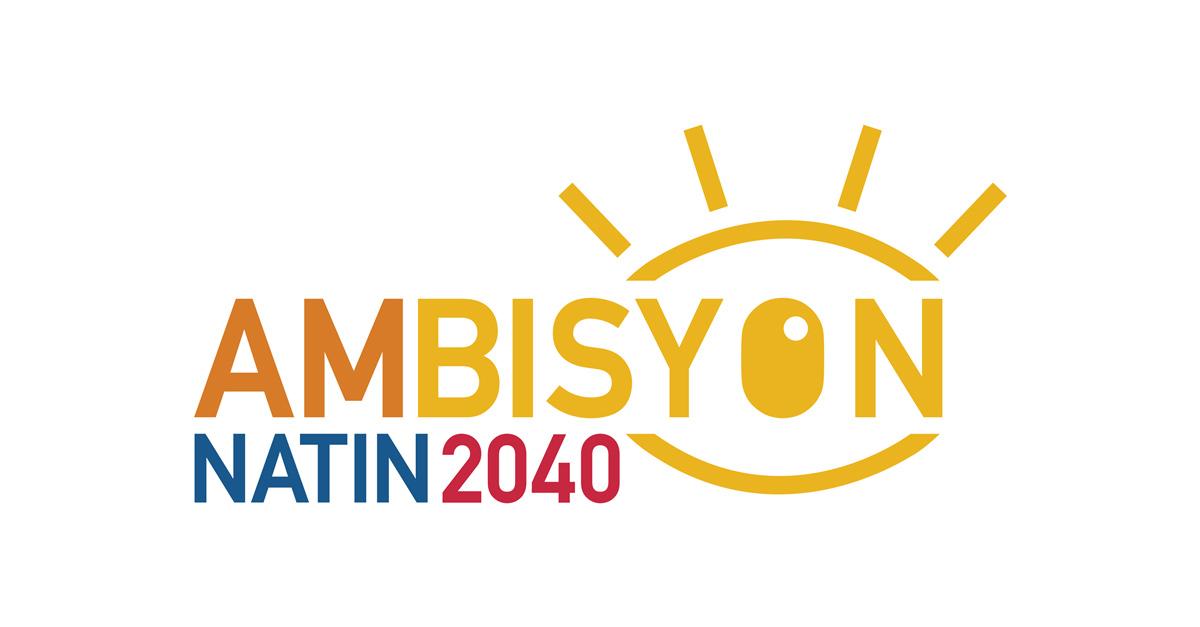 Senate bill seeks to achieve targets under Ambisyon Natin 2040