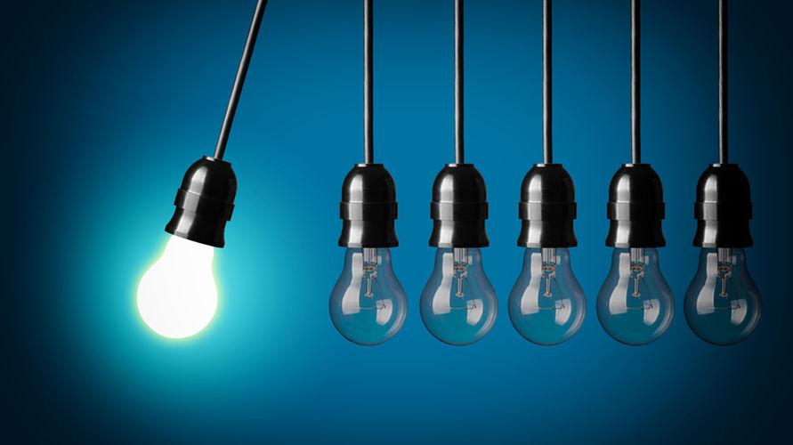 Senate greenlights PH Innovation Act