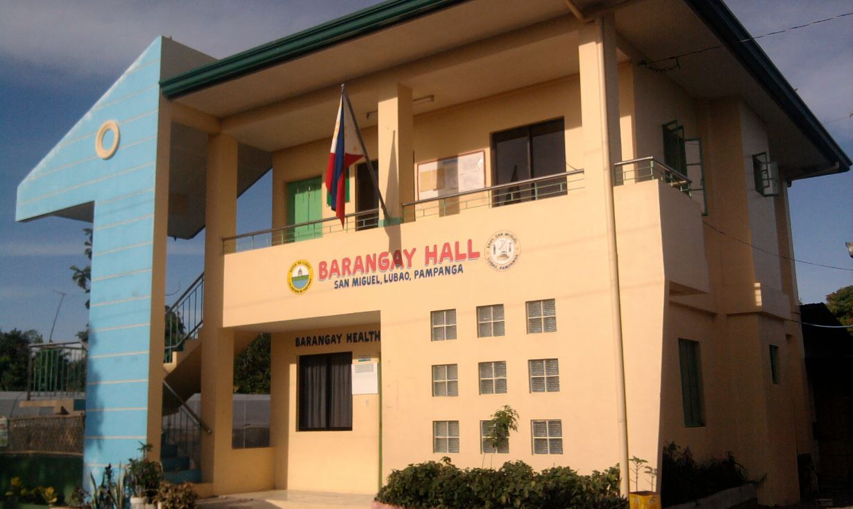 House bills on barangay, SK polls postponement to undergo thorough review