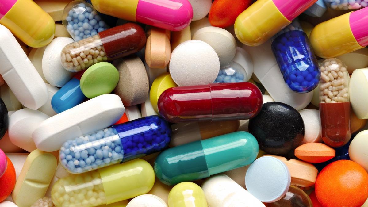 Free Medicines Bill filed in HoR