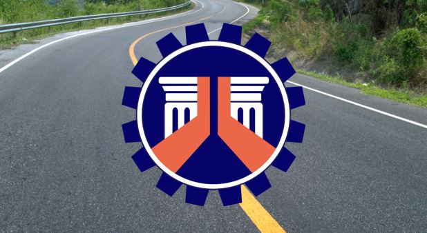 Lawmakers express support for DPWH budget