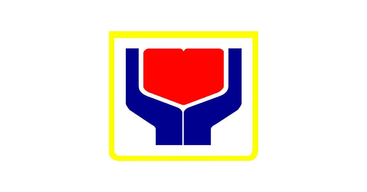 Another round of discussions for DSWD's 2018 budget