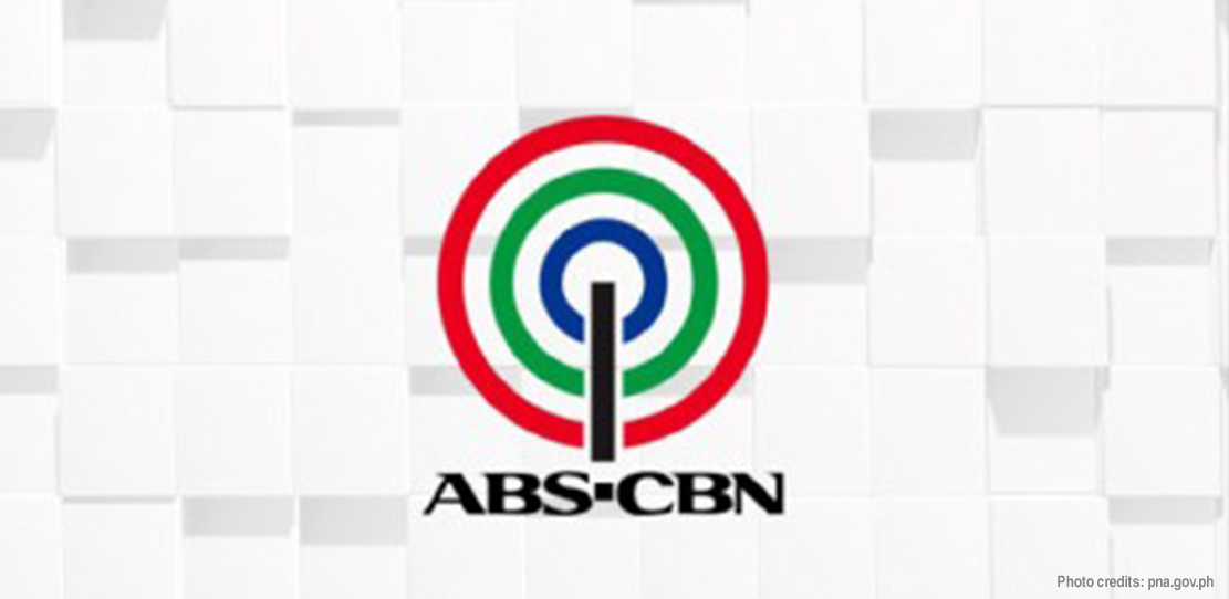 ABS-CBN's operations to remain unhampered until the matter of the franchise renewal is resolved – Congress