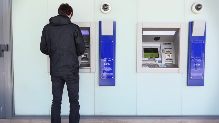 House OKs life imprisonment for ATM hackers