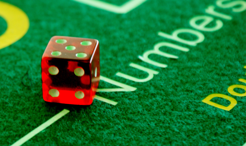 Inclusion of casinos, and granting additional powers to AMLC are being pushed by the Senate.
