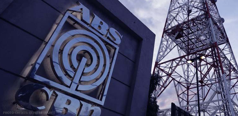 ABS-CBN franchise denied by House
