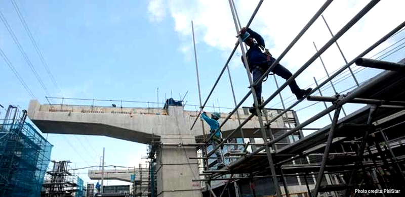 The Costs of Infrastructure and its Effect on Progress in the Philippines