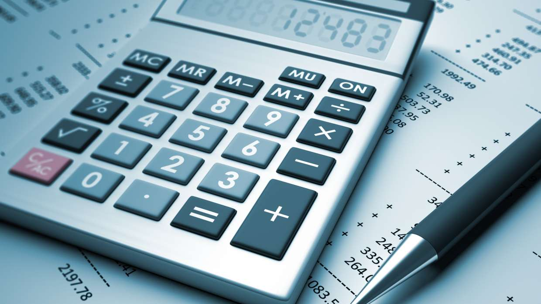 Description:  Congress ratifies PRRD's tax reform bill
