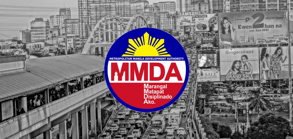 The MMDA Officer-in-Charge reports on the agency's plan for 2017 -- after all, the solution to traffic needs is truly a serious matter