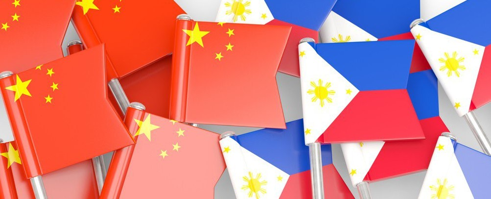 Amidst the political tension between the Philippines and China, it is of interest to know how Tsinoys perceive their own political engagement.
