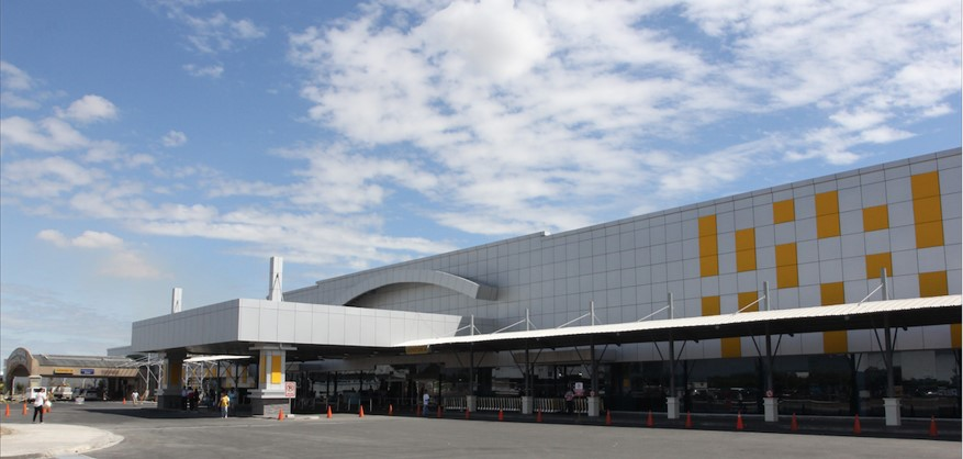 Is it time for the Philippines to adopt a Dual Airport System?