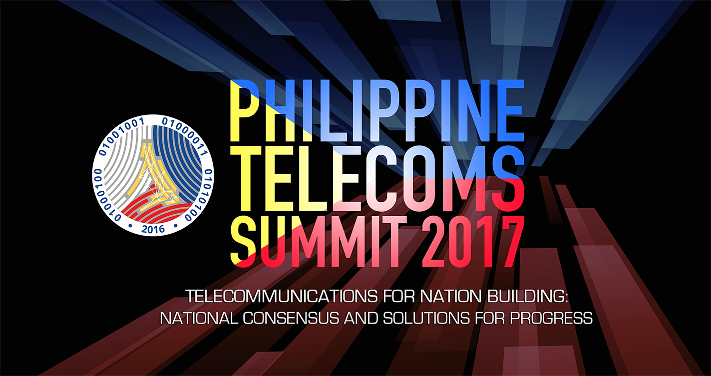 TelCondition Check:  A weigh in on the Philippine telecommunications industry (Part 1)