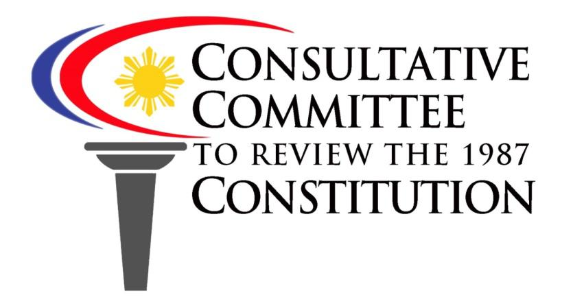 Con-Com to finish proposed draft constitution by April 30